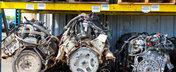 10 piese auto pe care sa nu le cumparam niciodata de la dezmembrari