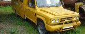Editie de Centenar: 10 tampenii (furaciuni) pe care le-a facut Romania cu privire la industria auto