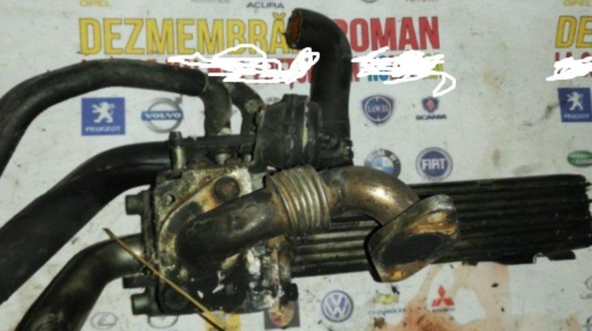 103557 EGR audi a3 8P motor 2.0tdi bkd VW golf 5 jetta touran