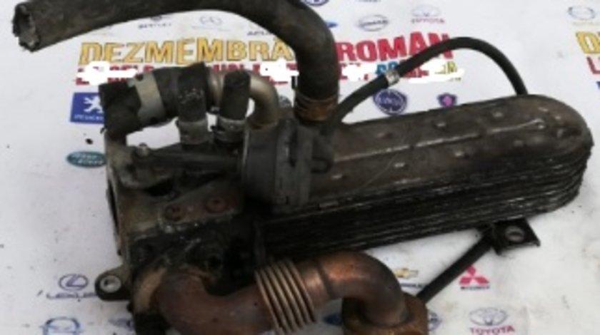 103557 racitor gaze egr mitsubishi outlander 2 motor 2.0 D 140cp BSY 2008
