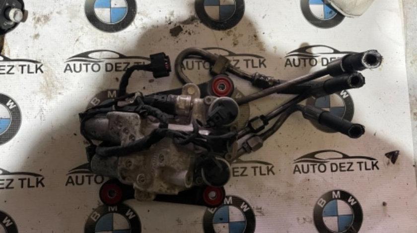 10641010 pompa / bloc valve bara torsiune hidraulică BMW F01 seria 7
