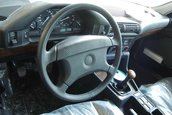 11 BMW E34 gasite in Bulgaria