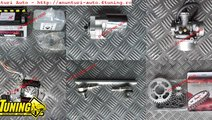 110Lei ATV BEMI 125cc Electromotor Piese NOI livra...