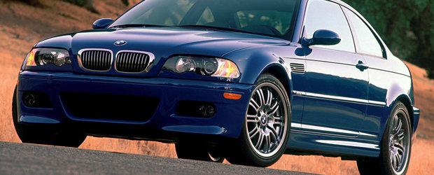 13 masini care arata mult mai bine decat cele pe care le-au inlocuit
