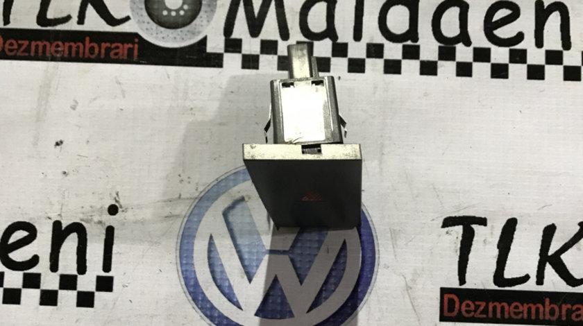 13138255 buton avarie Opel Vectra C
