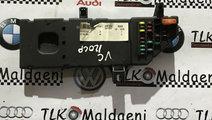 13223678 panou siguranțe Opel Vectra C 1.9
