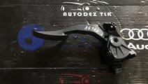 13252704 Pedala acceleratie Opel Astra J 2010-2016