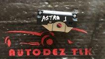 13293348 Antena GPS Opel Astra J, Insignia