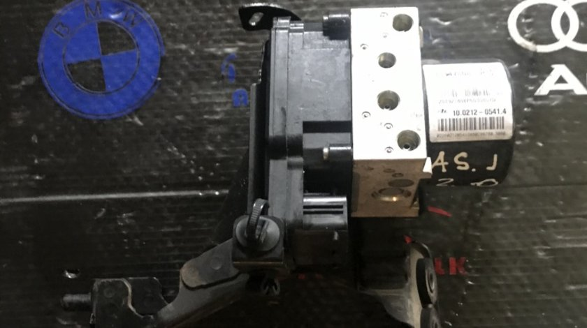 13347808 Pompa ABS Opel Astra J 2010-2016