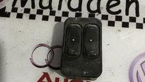 13363201 panou comanda geamuri electrice Opel Astr...