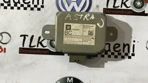 13384291 modul navigație Opel Astra J