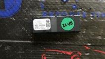 13500144 Modul Antena Opel Astra J 135 001 44