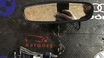 13503047 Oglinda interioară Opel Astra J