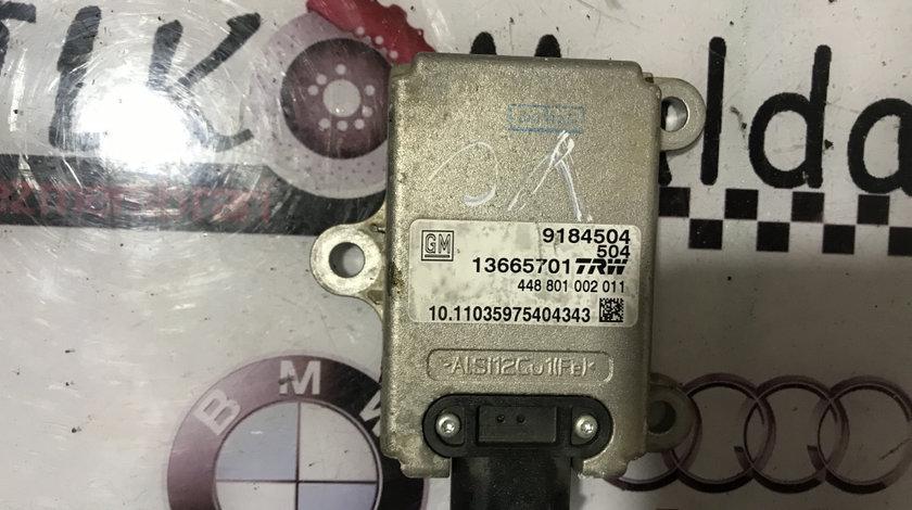 13665701 senzor Esp Opel Vectra C