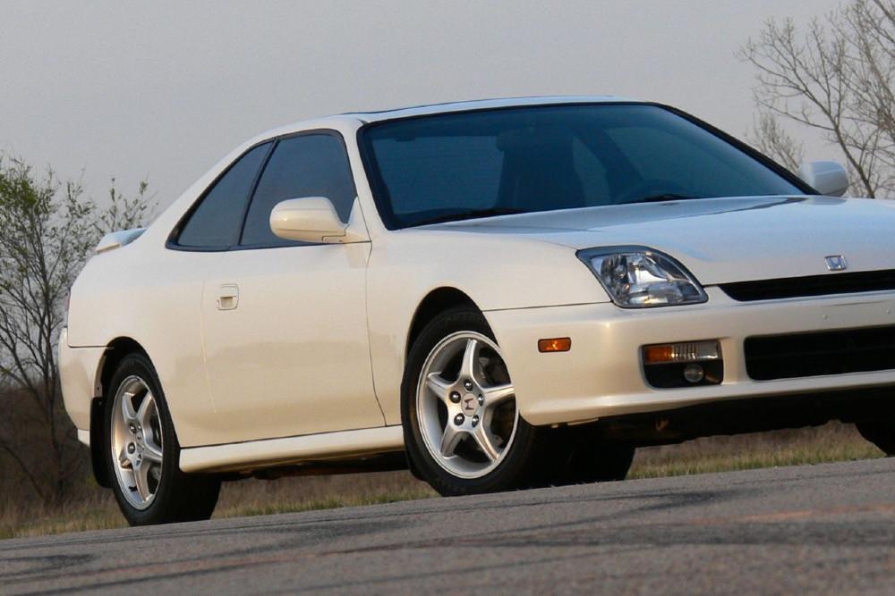 15 masini iconice care ar trebui sa primeasca o noua generatie, dupa exemplul Ford Bronco - 15 masini iconice care ar trebui sa primeasca o noua generatie, dupa exemplul Ford Bronco