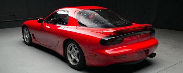 15 masini iconice care ar trebui sa primeasca o noua generatie, dupa exemplul Ford Bronco