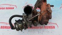1515a029 turbo turbina Mitsubishi L200 2008 motor ...