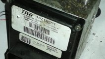 15710601 15710501a pompa modul ABS peugeot 407