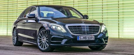 17 masini tari si scumpe care se vor ieftini considerabil in anii urmatori