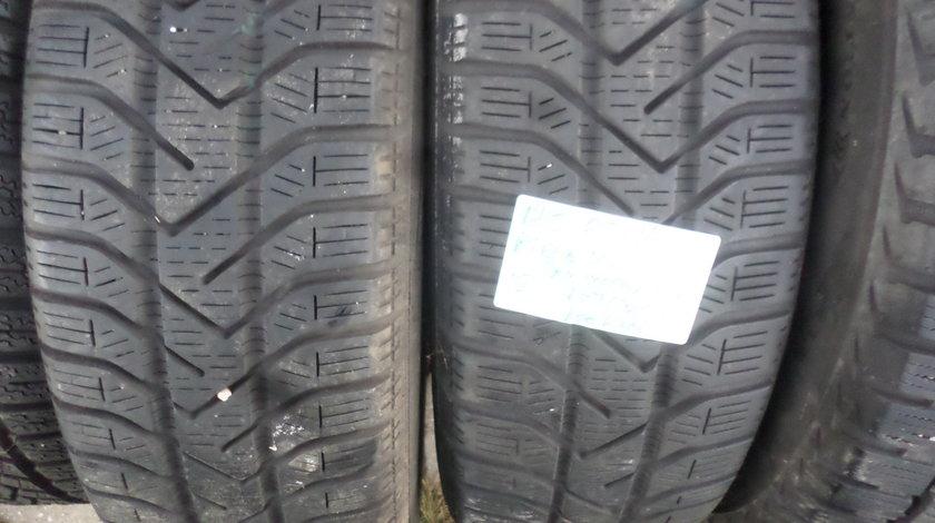 175 65 14 Iarna Pirelli Snowcontroll