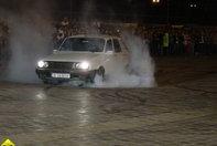 18.03.2005 - Piata Constitutiei - MR show