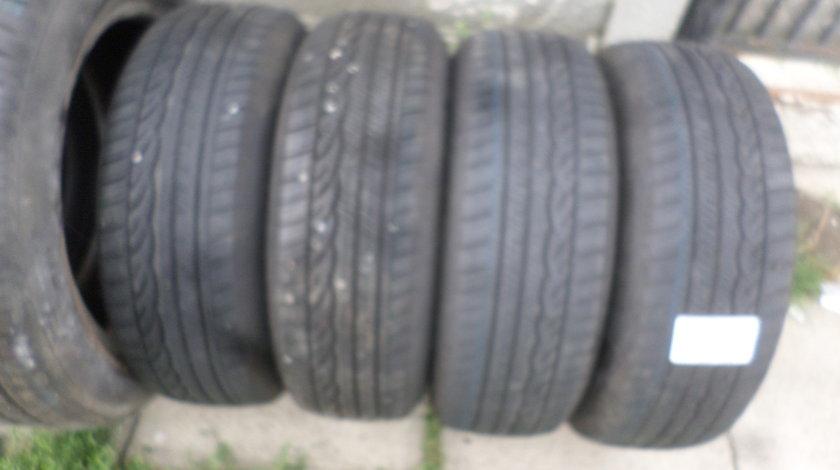 185 60 15 Vara Dunlop Sp Sport 01 a/s