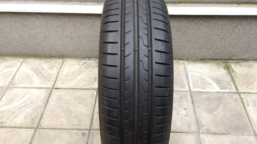 195 65 15 ( 91 V ) - Dunlop Sport BluResponse / Nou