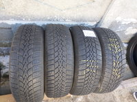 195 65 15 Iarna Dunlop