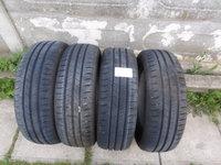 195 65 15 vara NOI Michelin Energy Sawer ,, Lichidare stoc ''