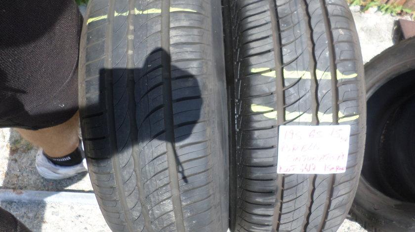 195 65 15 Vara Pirelli Cinturato P1