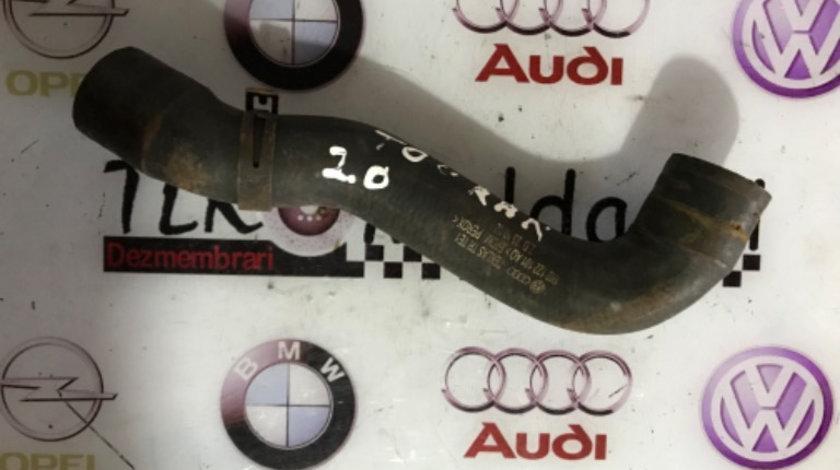 1K0122101 furtun apa Volkswagen touran 2.0