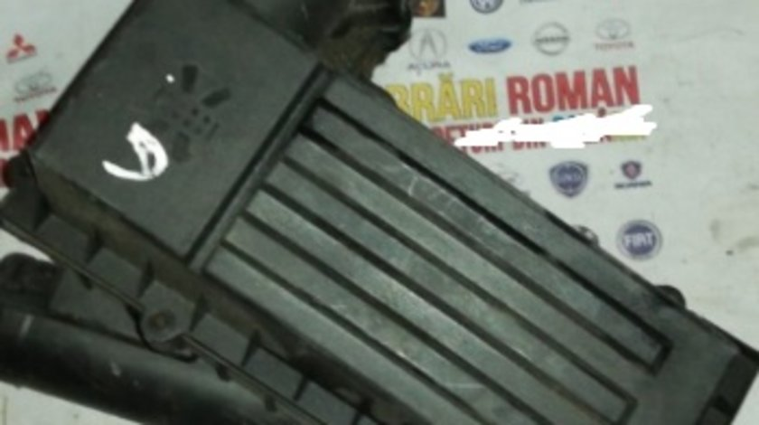 1k0129607s carcasa filtru aer audi a3 8P motor 2.0tdi bkd VW golf 5 jetta touran