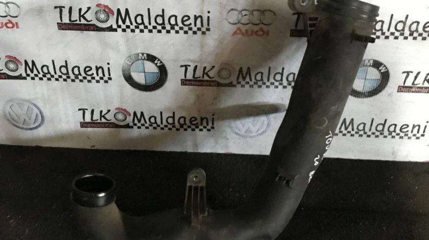 1K0129654K furtun admisie Volkswagen touran 2.0