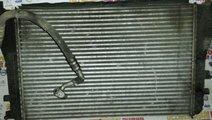 1k0145803s radiator intercooler audi a3 8P motor 2...