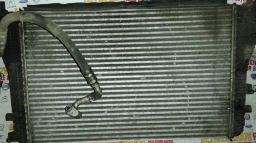 1k0145803s radiator intercooler audi a3 8P motor 2.0tdi bkd VW golf 5 jetta