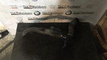 1K0145840AA tub intercooler Volkswagen Passat B7 1...