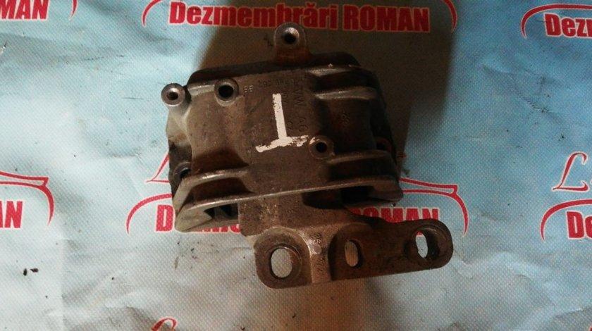 1k0199262 suport tampon motor vw touran 2.0tdi bkd 140 cp