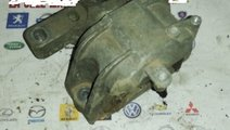 1k0199262at suport cu tampon motor audi a3 8P moto...