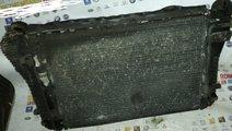1k0820411g radiator ac clima audi a3 8P motor 2.0t...