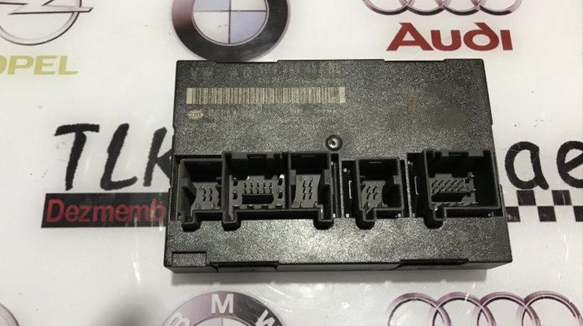 1K0959433BL modul/ calculator confort Volkswagen touran