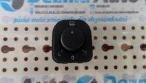 1K0959565H buton reglaj oglinda Vw Passat (3C)