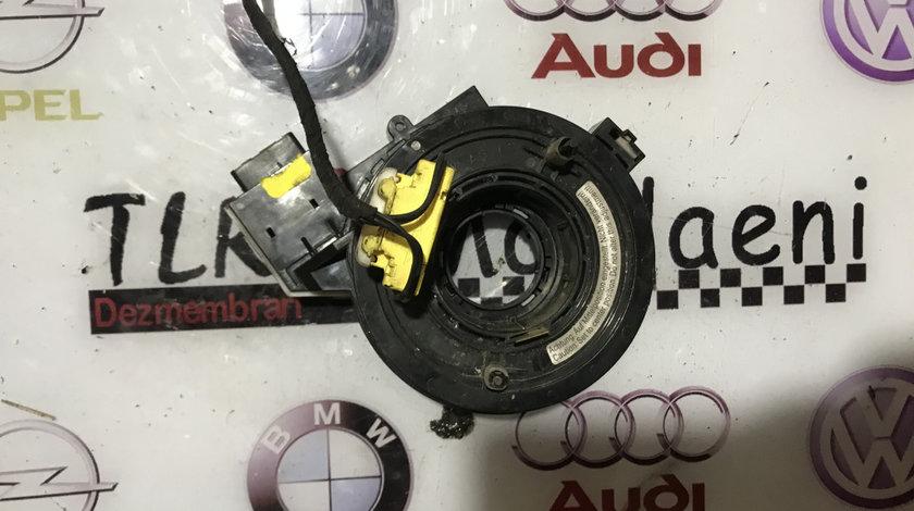 1K0959653 spirala volan Volkswagen golf 5