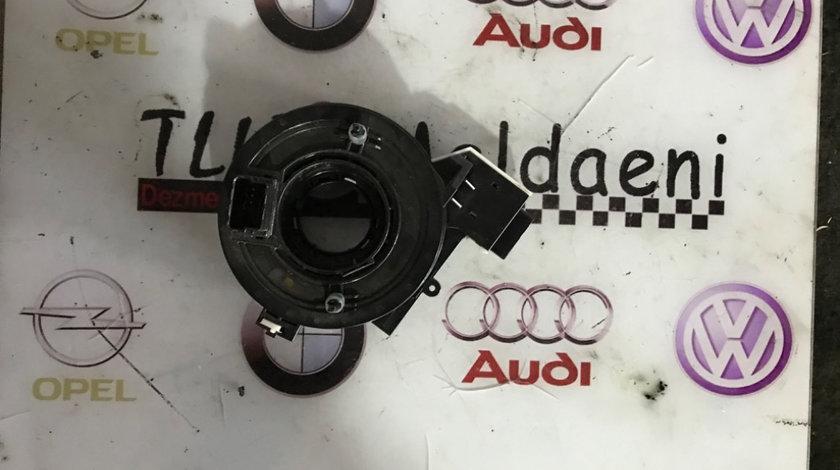 1K0959653c spirala volan Volkswagen touran