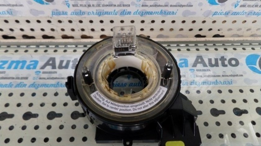 1K0959653C spirala volan Vw Golf 5 (1K)