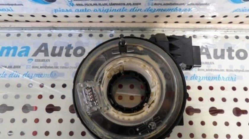 1K0959653C Spirala volan Vw Golf 5 (1K1)