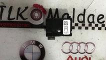 1K0959654 senzor unghi volan Volkswagen touran