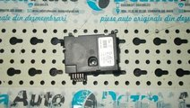 1K0959654 senzor volan Vw Golf 5, 1.9 tdi