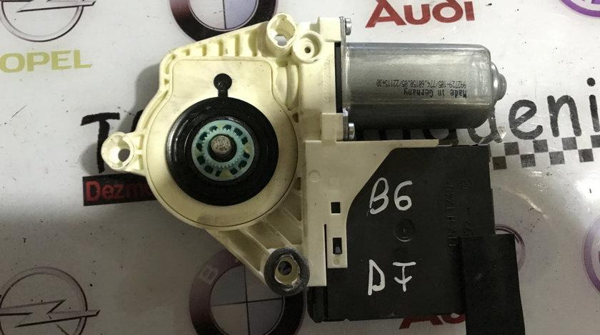 1K0959793G motoras macara usa dreapta fata Volkswagen Passat B6