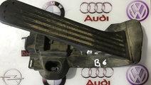 1K2721503M pedala acceleratie Volkswagen Passat B6