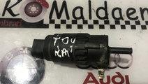 1K6955651 pompița vas stropgel Volkswagen touran
